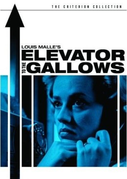 Elevator to the Gallows dvd-01.jpg